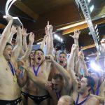 Euro Cup – Sport Management sconfitta in finale dal Ferencvaros Budapest