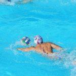 C M – L'Antares Nuoto Latina fatica ma alla fine la spunta sull'Athlon