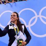 Una tigre allo Yellow Ball 2018: Tania Di Mario testimonial del torneo femminile