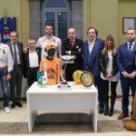 Euro Cup – La PN Banco BPM Sport Management domani in vasca per la storia