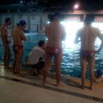 U17 M – Ass. Sestese – Florentia Sport Team 4-11