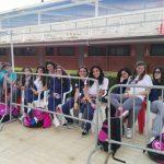 U19 & U15 F – Acquachiara, doppio successo delle Ach Girls a Cosenza