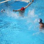 C M – Antares Nuoto Latina ad Acilia per risalire; il programma del weekend