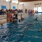 U13 M – L'Aquatic Club Siracusa alla finale Gold