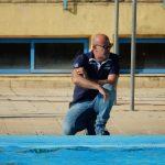 C M – Decima vittoria per l'Ossidiana Messina