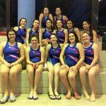 U17 F – Acquachiara, successo delle Ach Girls con SC Flegreo