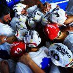 A1 F Final Six – Il Bogliasco si ferma in semifinale