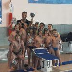 Tornei – Al Busto Arsizio il successo alle finali Under 12 di Mantova