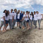 A2 F – Como Nuoto – Rapallo Nuoto 9-6