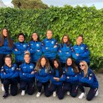 U17 F – F&D H2O Velletri superata in classifica dalla Sis Roma