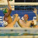 A1 M – La Lazio torna a Catania, in gioco la salvezza