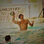 C M – Tre punti importanti per la Roman Sport City