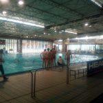 U17 M – Sesto Sport – Florentia Sport Team 9-7