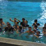 Promozione – I Gladiatori di Garcia vincono il Campionato