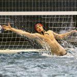 A1 M – La Nuoto Catania si assicura le prestazioni del serbo Dimitrije Risticevic