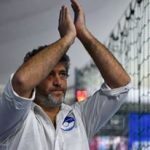 Daniele Bettini ha deciso: il suo futuro sarà lontano da Bogliasco
