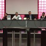 La Studio Senese Cesport premiata dalle istituzioni