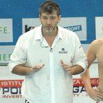 A1 M – Daniele Bettini nuovo allenatore della PN Trieste