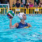 """A2 F Play Off – Maurita Antonacci verso la finale: """"Il Como molto simile al Velletri: che vinca il migliore"""""""