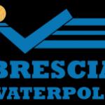 A2 M – Brescia Waterpolo a testa bassa