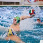 A2 M Play Out – Una sontuosa Tgroup Arechi supera in gara-1 il Chavari Nuoto