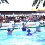 A2 F Play Off – Gara decisiva per la Cosma Vela Ancona