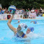 A2 F Play Off – Ancona sconfitta in gara 3