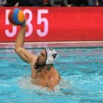 A2 M – Latina PN: ancora un atleta dalla A1