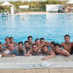 U17B F.li  – Ossidiana Messina pronta per la Final Eight