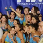 U19 F F.li – Bogliasco, sogno tricolore infranto