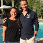 A1 F – L'attaccante Veronica De Cuia ha firmato per l'F&D H2O Velletri
