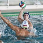 A2 M – Latina PN, altro atleta di A1: Giacomo Gianni