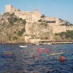 Tornei – Inizia domani il V Trofeo Ischia Isola Verde