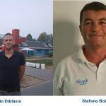 Sp Lodi: le prime novità per il 2018-2019