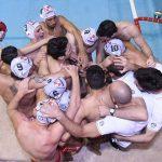 Coppa It M – Quinto pronto ad ospitare Posillipo, Catania e Sport Management con Genova nel cuore
