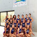 Coppa It F – Ekipe Orizzonte qualificata in Final Six da prima del Girone B