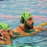 A1 M – La Busto Bpm Sport Management torna in vasca domani