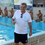 Champions League – Per Ratko Rudic un esordio nell'esordio