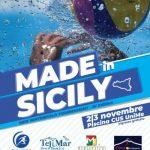 Tornei – IV Trofeo Made in Sicily