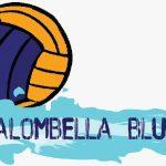 C'è un nuovo spazio che parla di pallanuoto in televisione: è Palombella Blu