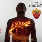 A1 M – Roma Nuoto al debutto contro lo SP Management