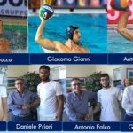 Tornei – Latina PN al torneo di Ancona