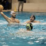 A1 M – La Busto Bpm Sport Management accarezza l'impresa