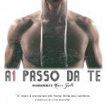 A1 PASSO DA TE, la Roma Nuoto arriva al Cinema