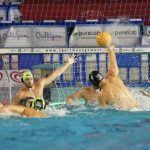 A1 M – La Busto Bpm Sport Management cede all'An Brescia