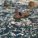 Ravenna vince la prima di precampionato, Dario Merlo convocato al collegiale della nazionale Under 15 ad Ancona