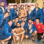 Tornei – La Roma Vis Nova si aggiudica il torneo di Monterotondo