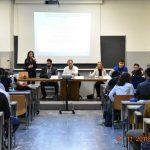 """Acquachiara: Franco Porzio in seminario, domani inizia il """"Memorial Buonagiunto"""""""