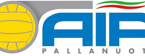 COMUNICATO ASSOCIAZIONE ITALIANA ARBITRI DI PALLANUOTO L'Associazione Italiana Arbitri di Pallanuoto si congratula con il […]