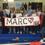 A1 M – Il Quinto vince per Marco